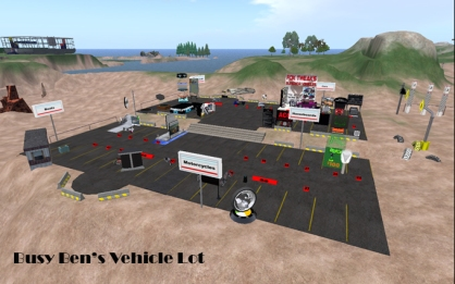 busy-bens-vehicle-lot-small-image.jpg