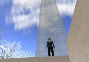 capitol-hill1