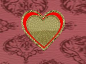 golden-heart-teaser